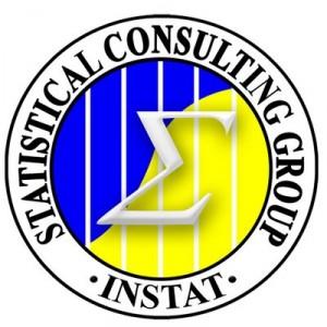 SCG Official Logo