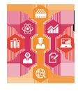 PSRTI logo