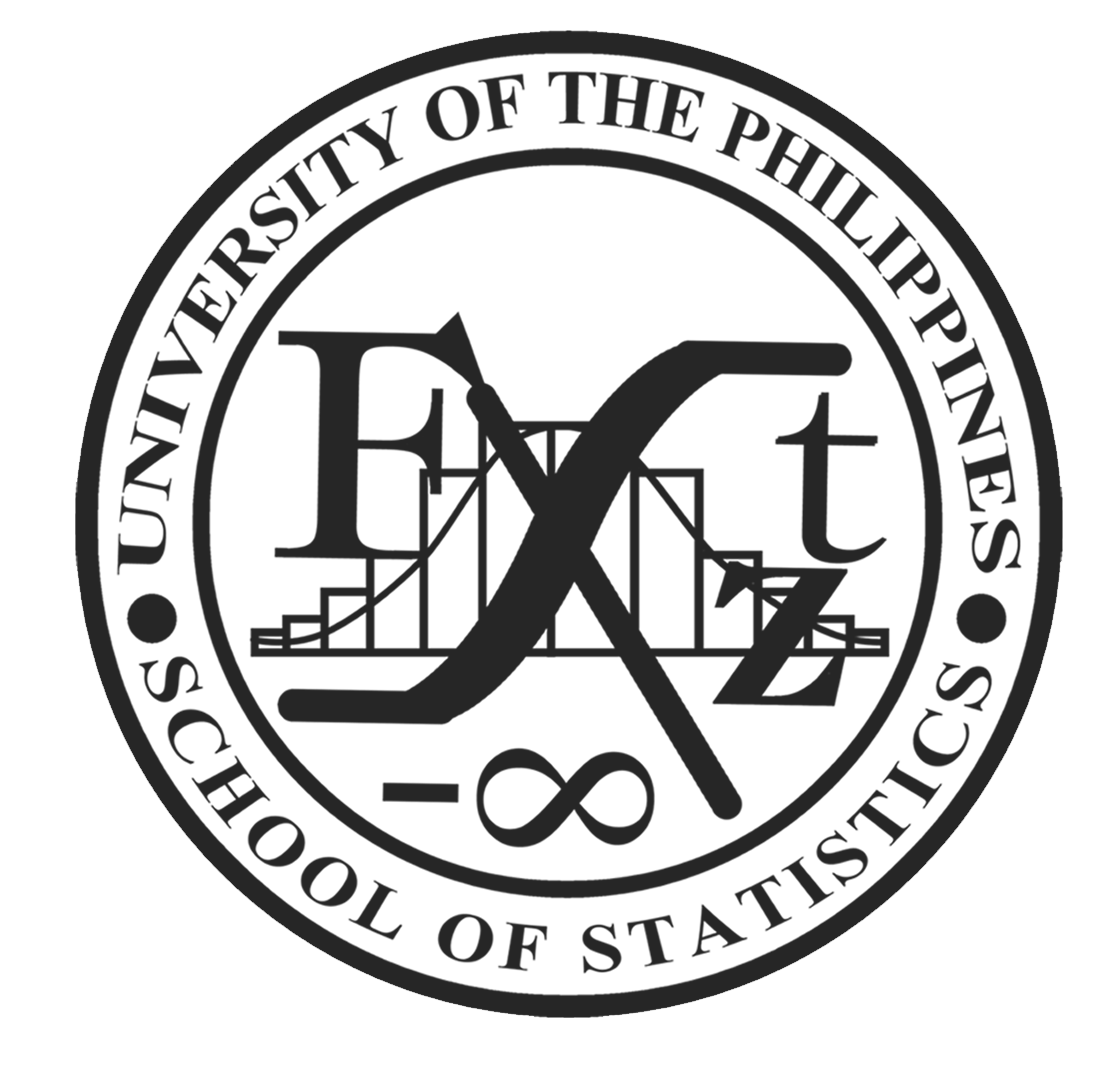 diliman