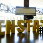 INSTAT marks its 20th year