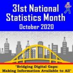 INSTAT celebrates the 31st National Statistics Month