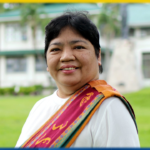 Prof. RVC (Collado) takes the helm as AVC for Academic Affairs